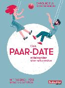 Cover-Bild zu Das Paar-Date (eBook) von Fux, Caroline