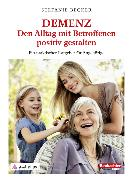 Cover-Bild zu Demenz (eBook) von Becker, Stefanie