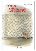 Cover-Bild zu Kleiner Streuner von Frazee, Marla