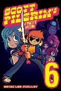 Cover-Bild zu O'Malley, Bryan Lee: Scott Pilgrim Vol. 6, 6: Scott Pilgrim's Finest Hour
