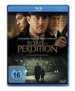 Cover-Bild zu Sam Mendes (Reg.): Road to Perdition