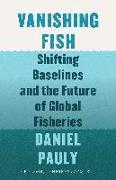 Cover-Bild zu Pauly, Daniel: Vanishing Fish