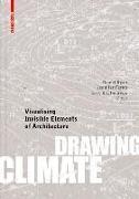 Cover-Bild zu Ryan, Daniel (Hrsg.): Drawing Climate