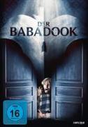 Cover-Bild zu Jennifer Kent (Reg.): Der Babadook