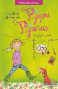 Cover-Bild zu Pippa Pipera¿. O eleva noua (eBook) von Habersack, Charlotte