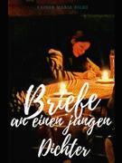 Cover-Bild zu Briefe an einen jungen Dichter (eBook) von Rilke, Rainer Maria