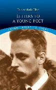 Cover-Bild zu Letters to a Young Poet (eBook) von Rilke, Rainer Maria