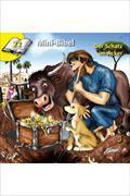 Cover-Bild zu Der Schatz im Acker von Kundig, Claudia