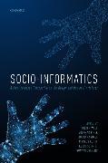 Cover-Bild zu Wulf, Volker (Hrsg.): Socio-Informatics