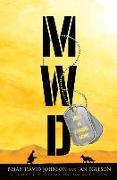 Cover-Bild zu Johnson, Brian David: MWD