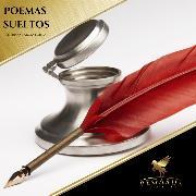 Cover-Bild zu Poemas sueltos (Audio Download) von Lorca, Federico García