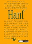 Cover-Bild zu Herer, Jack: Die Wiederentdeckung der Nutzpflanze Hanf