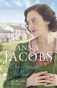 Cover-Bild zu One Special Village (eBook) von Jacobs, Anna