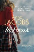 Cover-Bild zu In Focus (eBook) von Jacobs, Anna