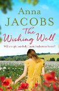 Cover-Bild zu The Wishing Well (eBook) von Jacobs, Anna