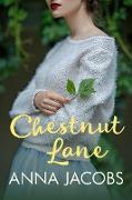 Cover-Bild zu Chestnut Lane (eBook) von Jacobs, Anna
