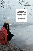 Cover-Bild zu Rotkopf, Marie: Wie ich Rocko S. vergewaltigt habe / Comment j'ai violé Rocko S