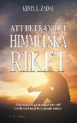 Cover-Bild zu Att Be Från Det Himmelska Riket von Zadai, Kevin L.