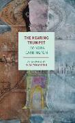 Cover-Bild zu Carrington, Leonora: The Hearing Trumpet