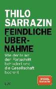 Cover-Bild zu Feindliche Übernahme von Sarrazin, Thilo