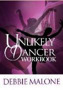 Cover-Bild zu Unlikely Dancer: Workbook von Malone, Debbie