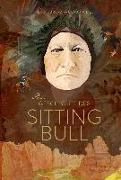 Cover-Bild zu Die Geschichte des Sitting Bull von Lorenz, Erik