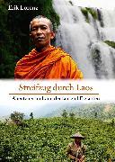 Cover-Bild zu Streifzug durch Laos (eBook) von Lorenz, Erik