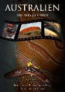 Cover-Bild zu Australien, wie wir es sehen (eBook) von Bauer, Thomas