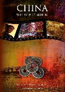 Cover-Bild zu China, wie wir es sehen (eBook) von Bauer, Thomas