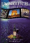 Cover-Bild zu Frankreich, wie wir es sehen (eBook) von Bauer, Thomas