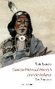 Cover-Bild zu Liselotte Welskopf-Henrich und die Indianer (eBook) von Lorenz, Erik