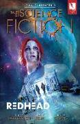 Cover-Bild zu Duane Swierczynski: John Carpenter's Tales of Science Fiction