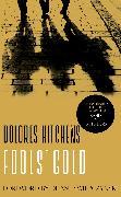 Cover-Bild zu Hitchens, Dolores: Fools' Gold