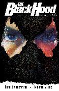 Cover-Bild zu Swierczynski, Duane: The Black Hood, Vol. 1