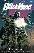 Cover-Bild zu Swierczynski, Duane: The Black Hood, Vol. 2