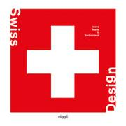 Cover-Bild zu Toromanoff, Agata: Swiss Design