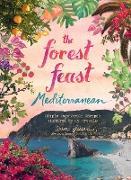 Cover-Bild zu The Forest Feast Mediterranean (eBook) von Gleeson, Erin