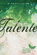 Cover-Bild zu Der Krieg der Talente 7-9 von Valentin, Mira