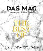 Cover-Bild zu DAS MAG - The Best-of (eBook) von Wortel, Maartje