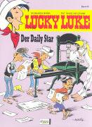 Cover-Bild zu Der Daily Star von Fauche, Xavier