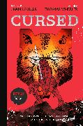 Cover-Bild zu Wheeler, Tom: Cursed
