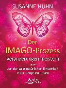 Cover-Bild zu Der Imago-Prozess (eBook) von Hühn, Susanne