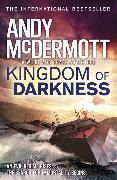 Cover-Bild zu Mcdermott, Andy: Kingdom of Darkness (Wilde/Chase 10)