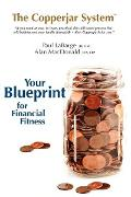 Cover-Bild zu The Copperjar System: Your Blueprint for Financial Fitness (US Edition) (eBook) von LaBarge, Paul