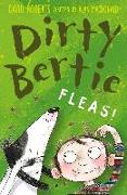 Cover-Bild zu Fleas! (eBook) von Macdonald, Alan