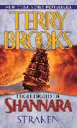 Cover-Bild zu Brooks, Terry: High Druid of Shannara: Straken