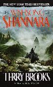 Cover-Bild zu Brooks, Terry: The Wishsong of Shannara (The Shannara Chronicles)