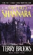 Cover-Bild zu Brooks, Terry: The Sword of Shannara