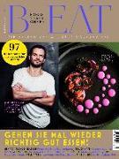 Cover-Bild zu B-EAT 2/2019 von Gruner+Jahr GmbH (Hrsg.)