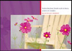 Cover-Bild zu Emerson, Ralph Waldo: Eschbach Impulskarten Lila Wonne